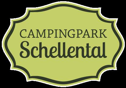 Campingpark Schellental Logo