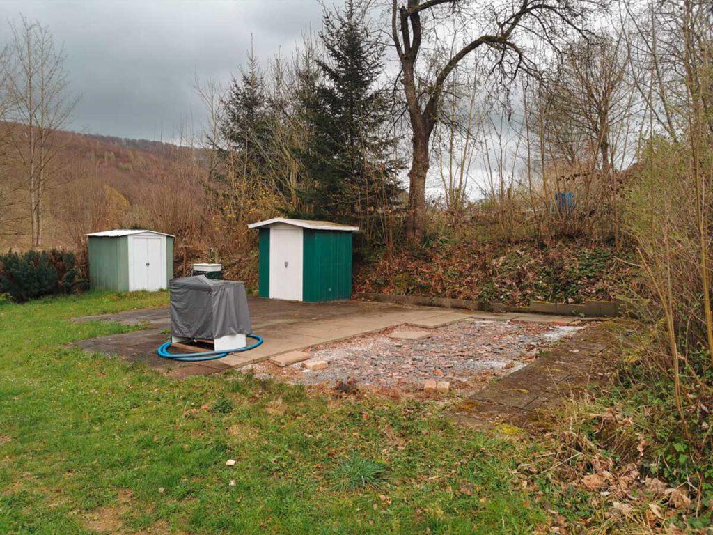 camping-schellental-dauerplaetze