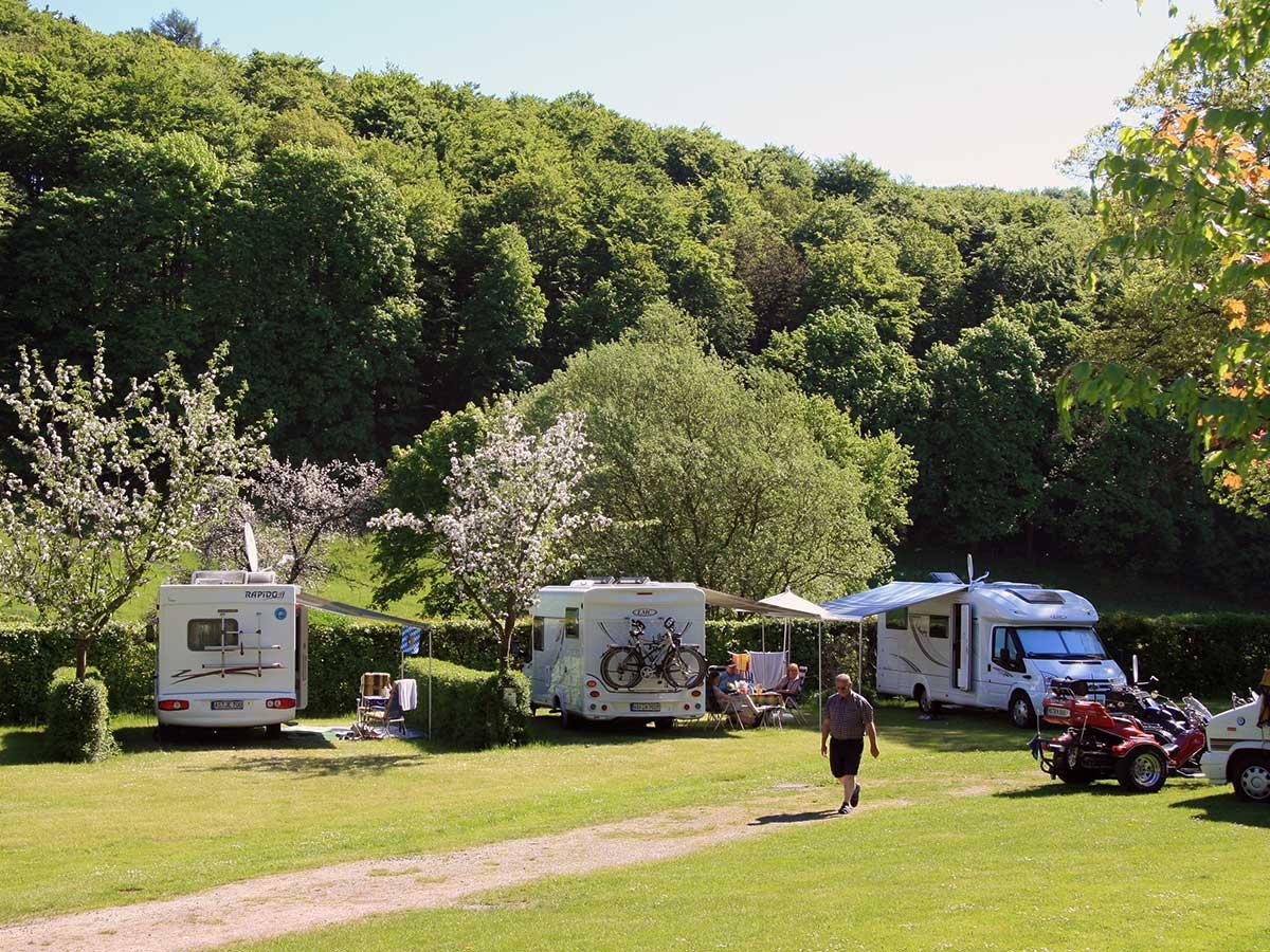 camping-schellental-wohnmobilstellplaetze